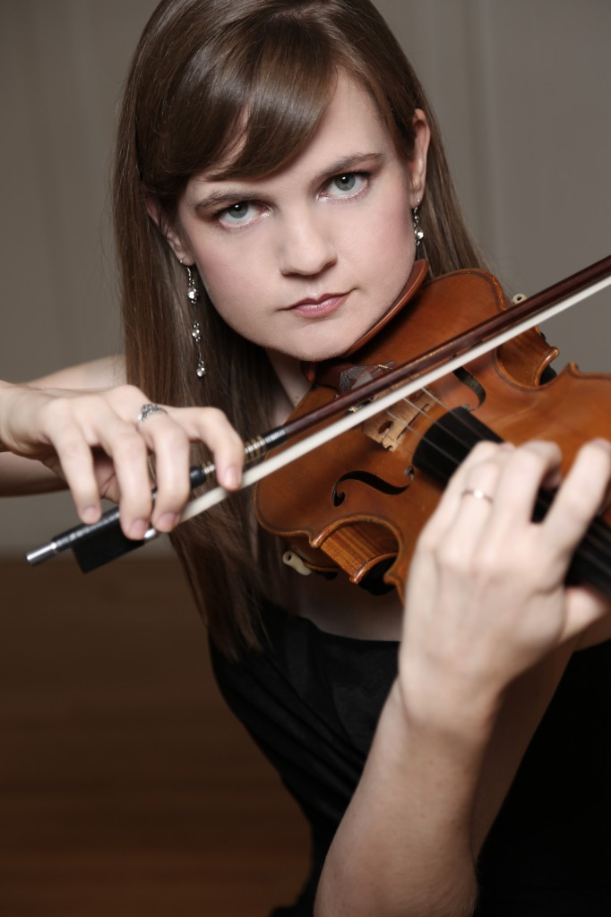 violin headshot violinist headshot musician headshot